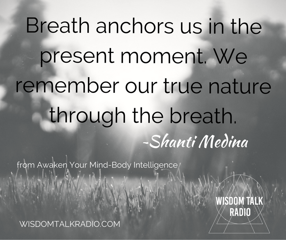 fb-breath-anchors-us-in-the-present-moment